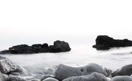 Otok i cipelice lutalice
