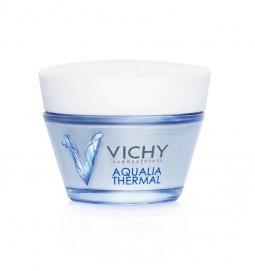Vichy Vintage - Izvor ljepote još od 1931. godine