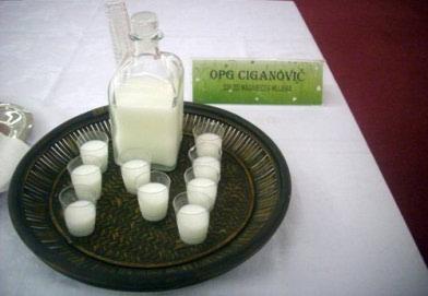 Magareće mlijeko je najsličnije majčinom, a ne izaziva alergije