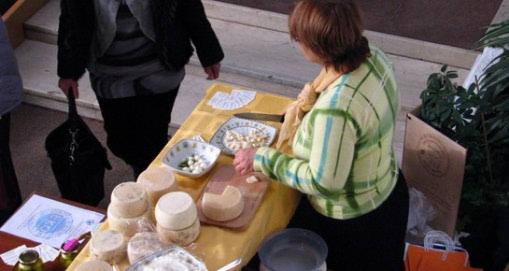Tradicijskom hranom protiv suvremenih bolesti