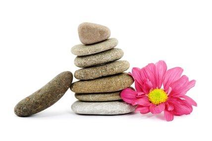 Kapha doša i kako je vratiti u ravnotežu