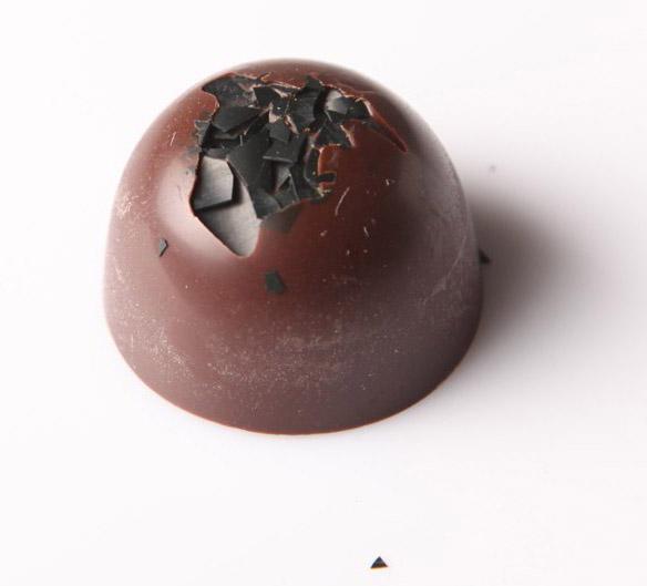 Uz Lola čokoladu do željene linije