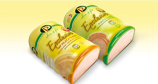 Exclusive šunke za Vaš uskršnji doručak