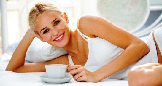 Antioksidansi za zdravlje, mladost i imunitet