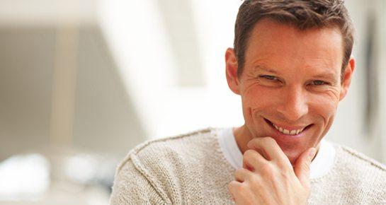 Conprosta pomaže muškom zdravlju