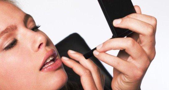 Mineralni makeup - što je to i zbog čega je sve popularniji?