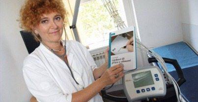 Dr. Lidija Gajski: HPV cjepivo može biti štetno