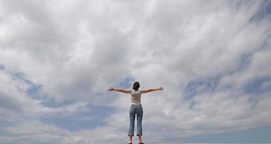 Koji su znakovi duhovnog buđenja?
