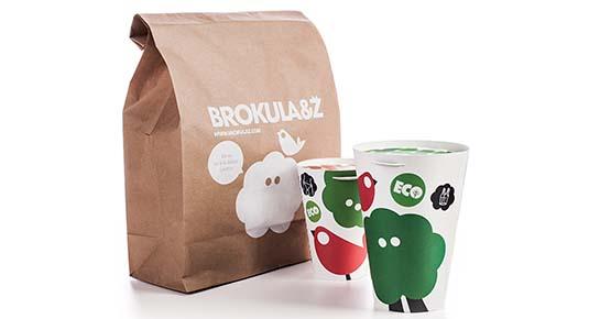 Brokula&Ž najbolji start-up zelenog gospodarstva