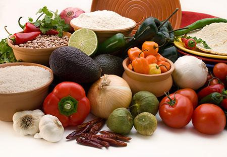 Na Mysticu u rujnu i organska hrana
