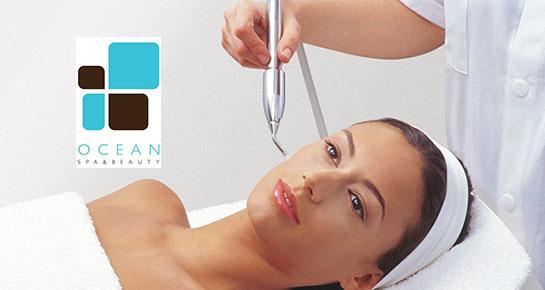 Kisik – najbolji tretman za oštećenu kožu