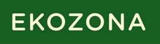 Ekozona: Nova linija domaćih ekoloških pekmeza