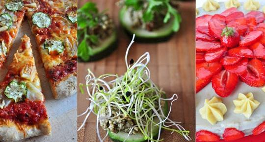Uz Rentaj Chefa upustite se u kulinarsku avanturu