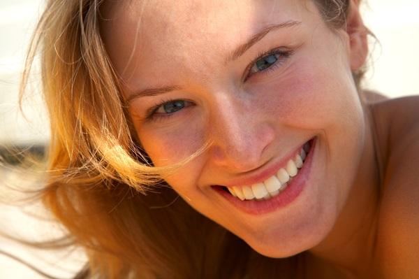 Tajna veza desni i osmijeha