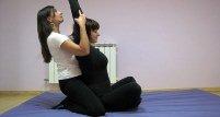 Tajlandska masaža – brzi efekti, ali samo u stručnim rukama
