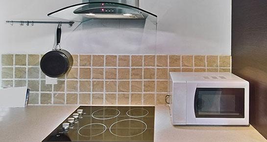 Pravilno korištenje mikrovalnih pećnica