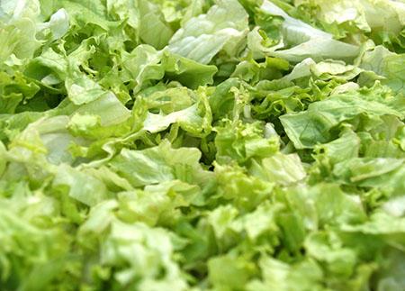 Zašto treba zavoljeti zelenu superhranu?