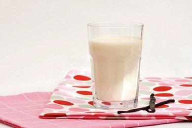 Vindija i Dukat povlače mlijeko zbog prisustva aflatoksina