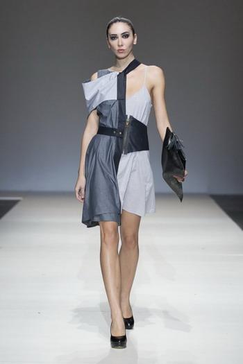 Odlična završnica Dreft Fashion Weeka Zagreb