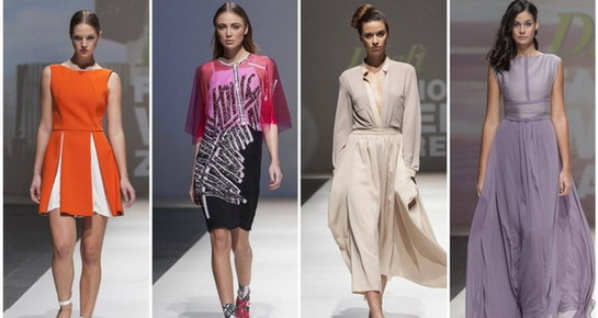 Drugi dan Dref Fashion Weeka nadmašio očekivanja