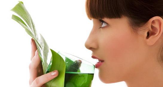 Kod HPV-a pomažu eterična ulja i zdrava prehrana