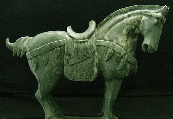 Što nam donosi 2014. – godina Zelenog konja?
