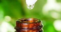 Napravite sami ulje za grčeve u nogama i probleme s venama