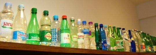 Radovan Čepelak o kvaliteti vodovodne vode