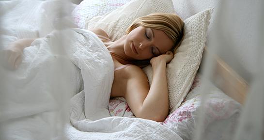 Zaboravite na brojanje ovaca - uspavajte se meditacijom