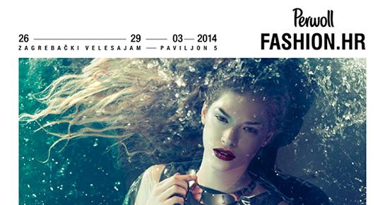 Perwoll Fashion.hr predstavlja novu kampanju