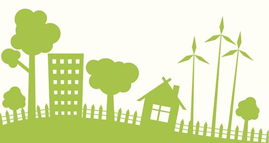 Naturala.hr – TOP projekt zelenog gospodarstva