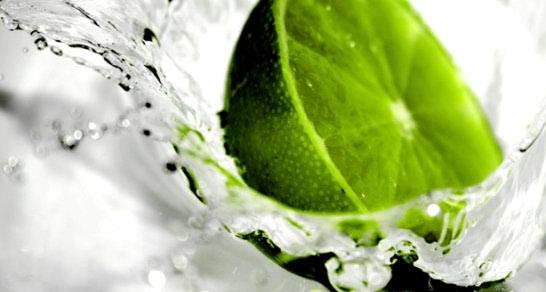 Sve o vodi i dehidraciji: Prije no što žeđ kaže da je kasno