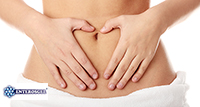 Zdravlje započinje u crijevima – zaštitite ga!