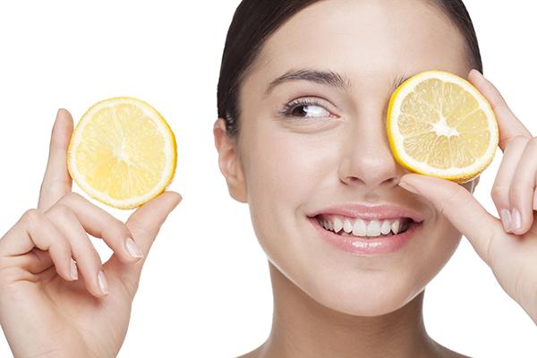Darivanje: Super C Antioksidant