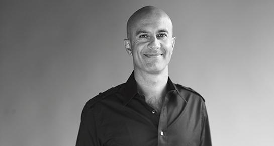 Robin Sharma: Jedini neuspjeh je odustajanje