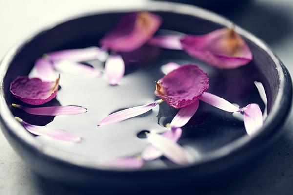 Aromaterapija kao stil života