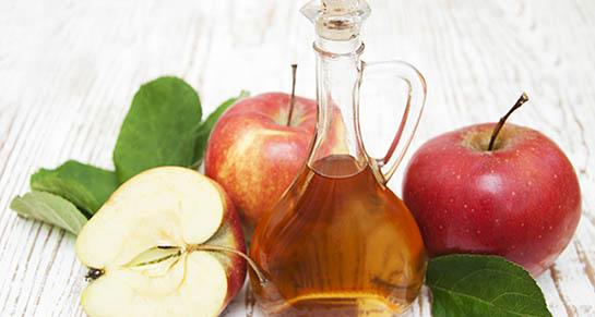 Jabučni ocat i mršavljenje - istina ili mit?