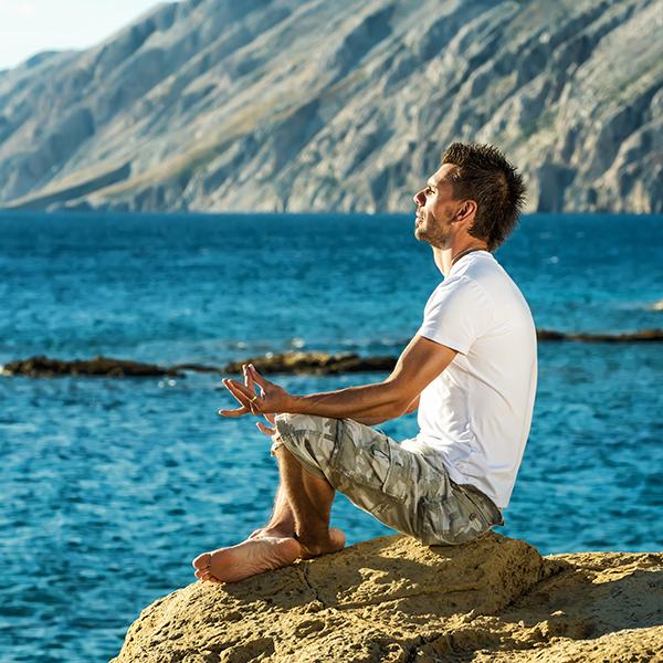 Uz ovih devet koraka zaboravi na stres!