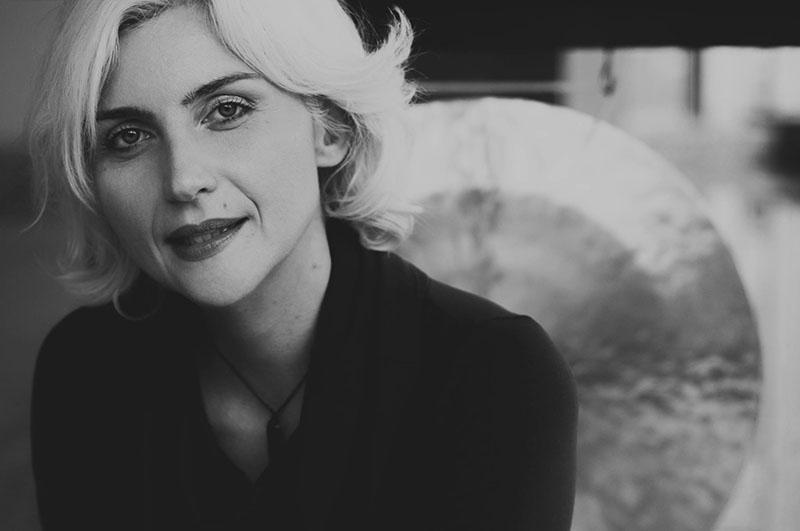 Sanja Tatalović: Svaka žena može probuditi božicu u sebi