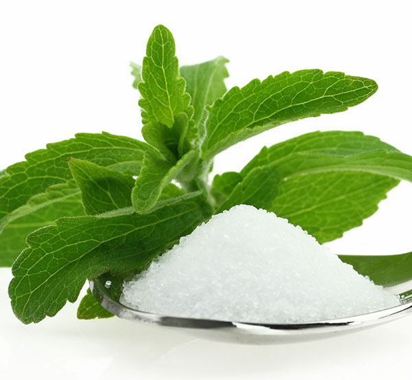 Čuvaj se šećera, a ne kolesterola