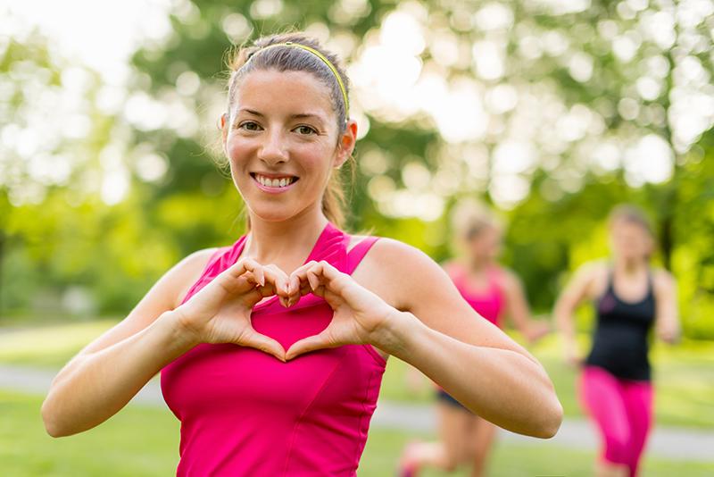 Broj otkucaja srca – pouzdani indikator zdravlja