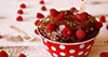Neodoljivi čokoladni mousse sa chia sjemenkama