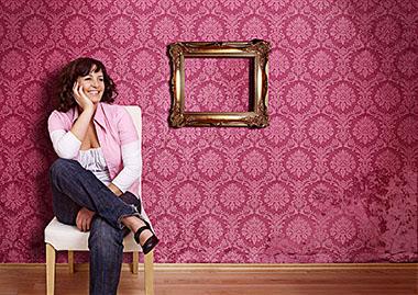 Prepoznajte na vrijeme simptome menopauze i olakšajte ih fitoestrogenima