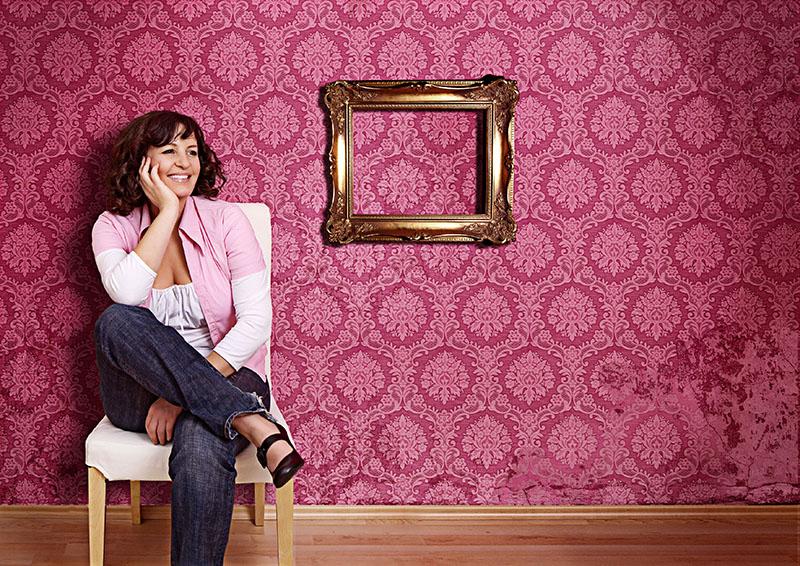 Prepoznajte simptome menopauze i ublažite ih fitoestrogenima