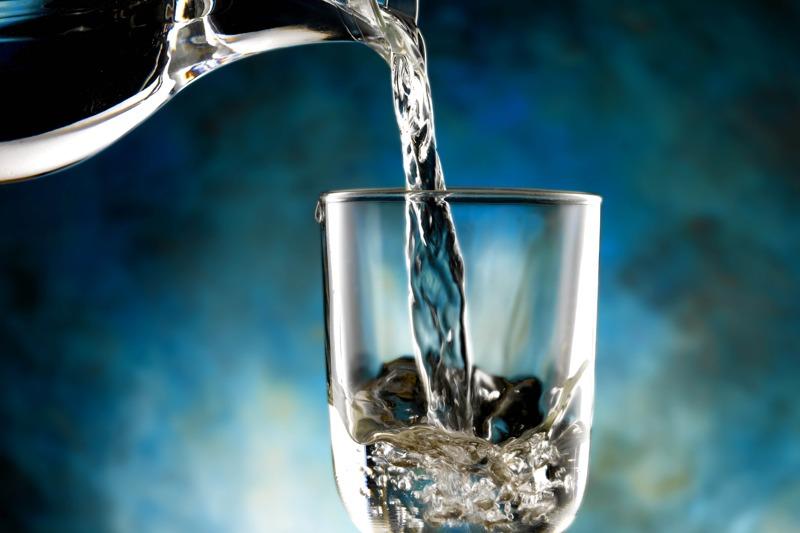 7 činjenica koje treba znati o vodi