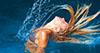 Termalna voda Termi Olimia - izvor zdravlja,