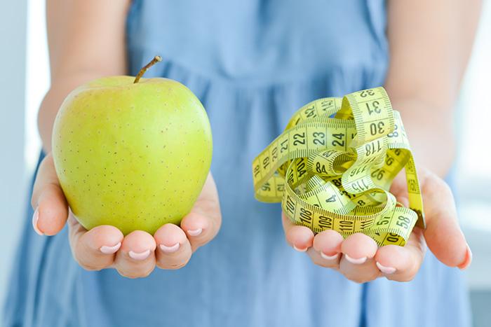 Za i protiv: Atkinsova dijeta, Dijeta po krvnim grupama i Hayeva dijeta pod znanstvenom lupom dr. Lejle Kažinić Kreho