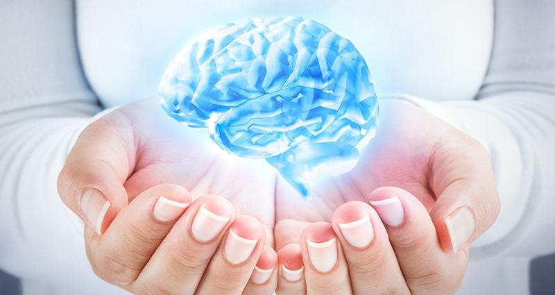 Dokumentarac The Human Brain: Koje sve tajne skriva ljudski mozak?