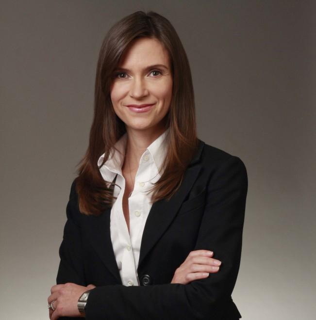 Dr. Natasha Turner: Moj hormonski plan prehrane vraća ženama zdravlje, hormonalnu ravnotežu i  vitku liniju