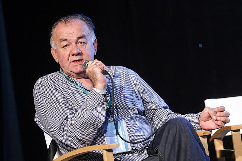 Ekrem Dupanović: Agencije i oglašivači sami sijeku granu na kojoj sjede